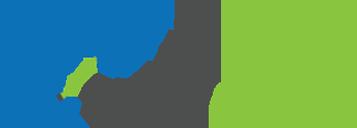StayFence Logo