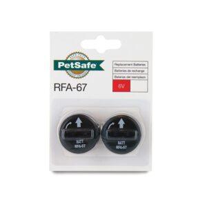 petsafe-2-x-battery-module-pack-729849105423