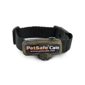 petsafe-cat-fence-receiver-729849107052