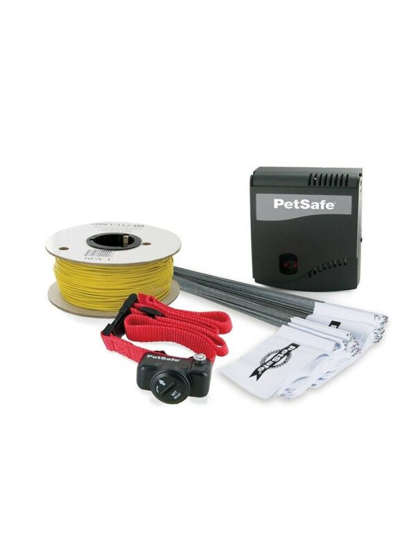 petsafe-in-ground-fence-system-729849101746