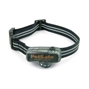 Petsafe Micro Receiver LittleDog Receiver PIG 19-11042