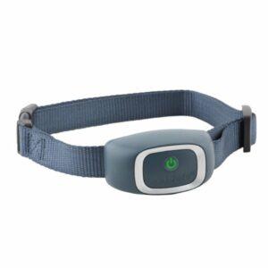 PetSafe Bark Collar PBC19-16636