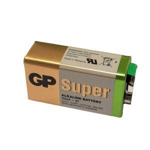 gp-9v-battery-1000x1333