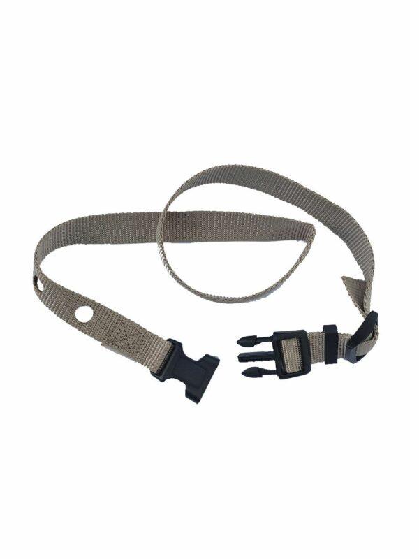 narrow-strap-1000x1333